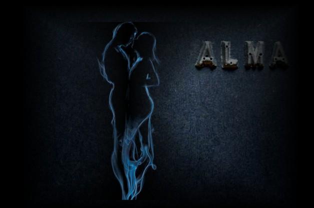 alma61